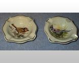 Osborne bird ashtray thumb155 crop