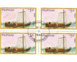 Pilipinas stamp casco thumb155 crop