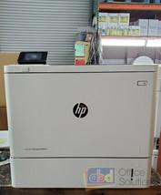 HP LaserJet Managed E60165 A4 Monochrome Printer 65 ppm - $879.25