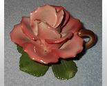 Rose candle holder1 thumb155 crop