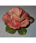 Rose candle holder1 thumbtall