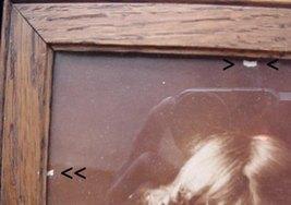 Cupid2 thumb200