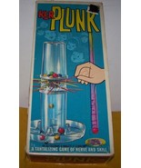 Board game kerplunk thumbtall