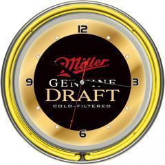 data images cache 451 website gameroom beer large mgd1400 240 240