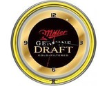 data images cache 451 website gameroom beer large mgd1400 240 240 thumb155 crop