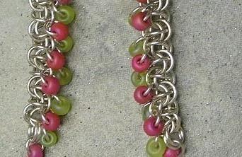 2833 berries on the vine