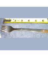 AMERICAN AIRLINES collectible cutlery fork (or spoon) - $5.99
