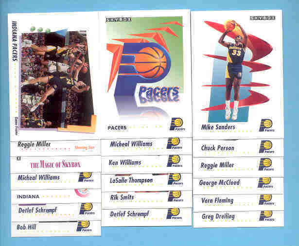 91skyboxpacers