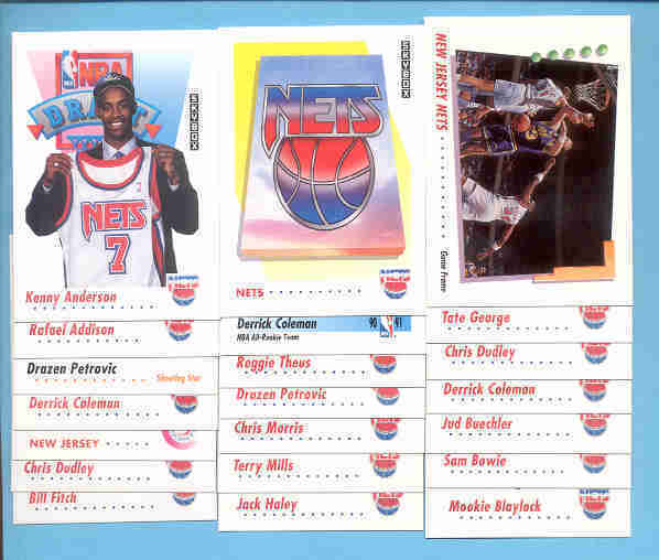 91skyboxnets