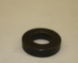 Spacer M10 - $2.50