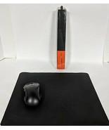 "Blackweb 12.6"" x 10.6"" Gaming Mouse Pad - $9.43"