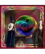 Spell Bound Magick Custom Psychic Witch Cast Powerful Weight Loss Energy... - $45.00