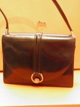 Hermes Vintage Bag - $2,100.00