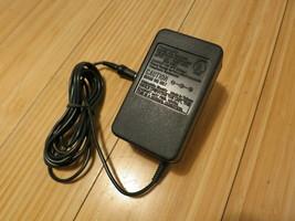 Original Panasonic KX-A08D AC Adapter Power Supply Output 17V DC 500mA - $12.19