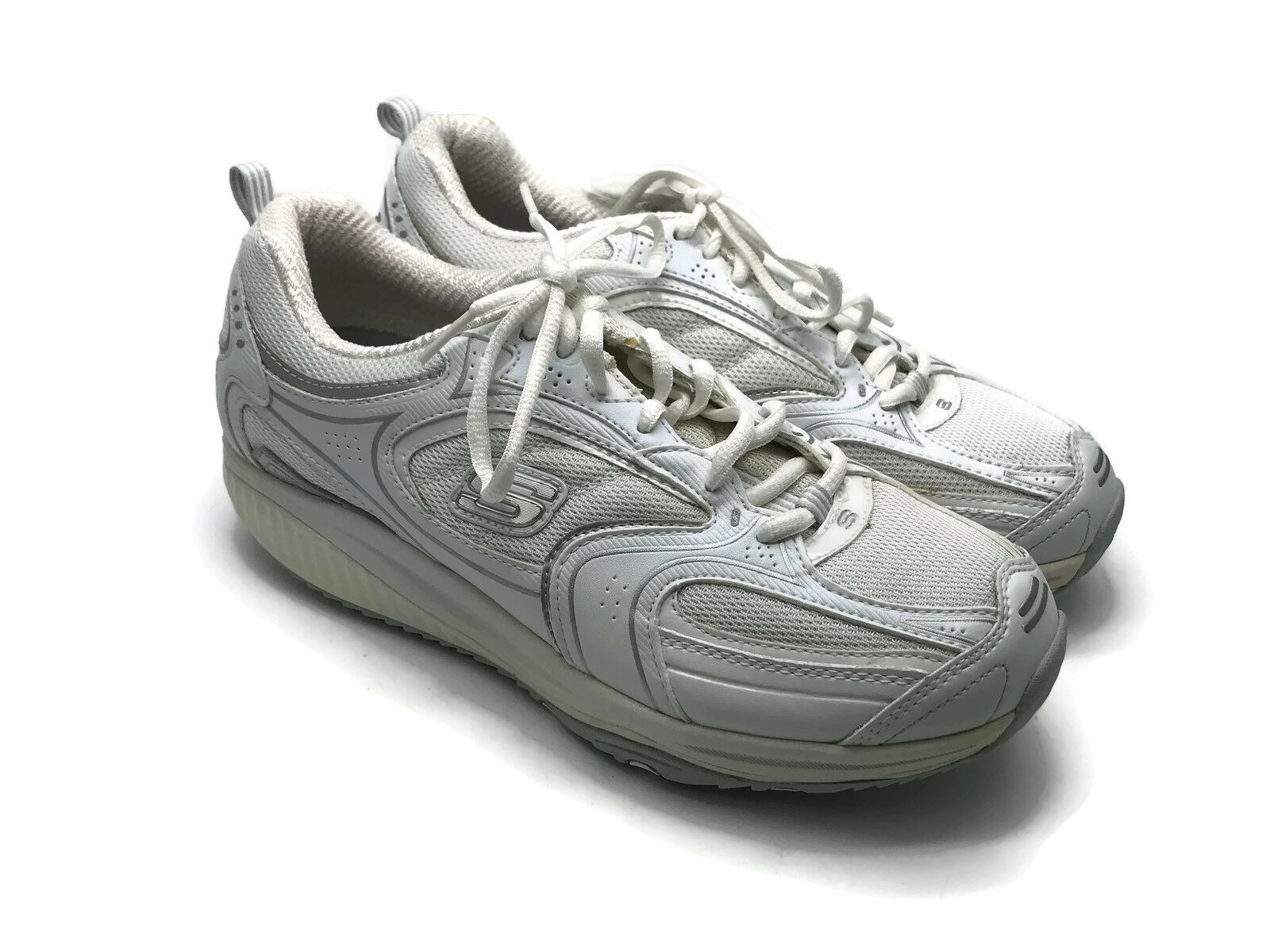 f751a5f95e8c Skechers Women s Shape Ups-Strength Fitness and 22 similar items. 57