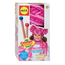 ALEX Toys Craft Chunky Funky - $16.39