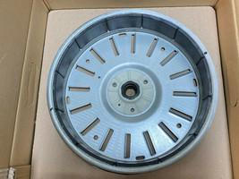 Samsung Washer Motor Rotor DC31-00096C (see description) - $101.97