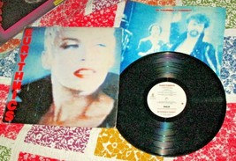 EURYTHMICS Be Yourself Tonight record RCA AJL1 5429 1985 NICE - $3.99
