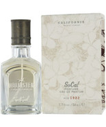 HOLLISTER SOCAL by Hollister #209545 - Type: Fragrances for WOMEN - $61.52
