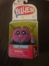 Hasbro Yellies! Toofy Spooder; Voice-Activated S... **Guaranteed FAST Delivery** - $19.79