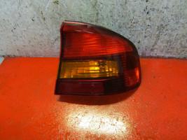 04 03 02 01 00 Subaru Legacy SEDAN L outback oem right side brake tail l... - $24.74