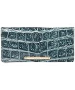 Ady Wallet - $185.13