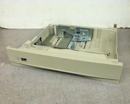 Multi-Size Paper Tray 1  For IBM Infoprint 1145 ZFJ-5 - $37.50