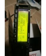 GARMIN GPS 150XL w tray, 80% condition. - $327.25