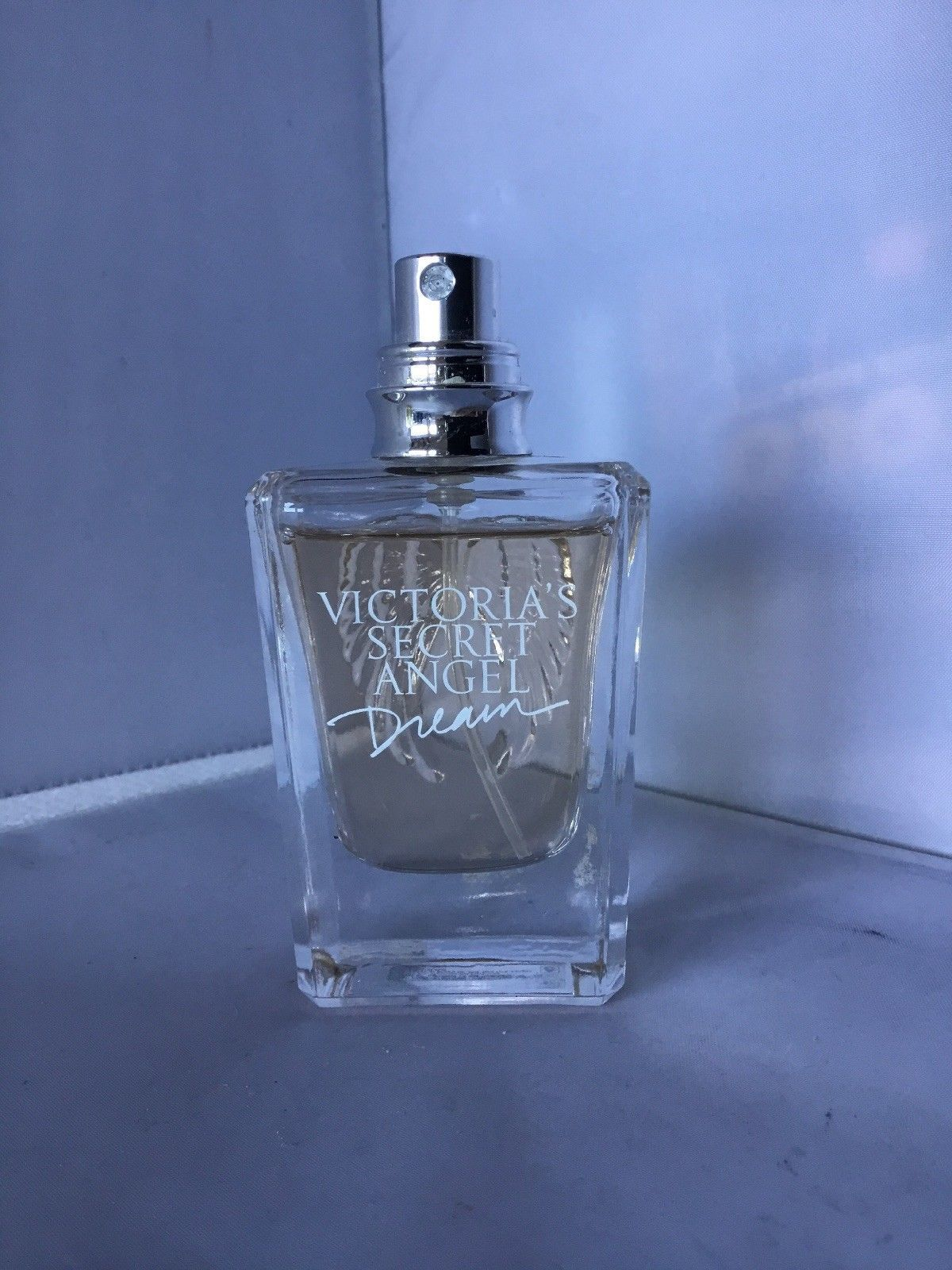 Primary image for Victoria's Secret Angel DREAM 1oz EAU DE PARFUM Perfume WOMEN Full L01