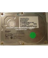 10% off 2+ 6L020J1 Maxtor 3.5in 20GB IDE Drive Tested Good Free USA Ship... - $16.95