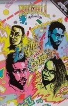 Rock 'N' Roll Comics #23: Living Colour [Comic] Greg Fox and Todd Loren - $5.79