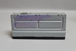 10 11 12 FORD FUSION INFORMATION DISPLAY SCREEN BE5T19C116AA OEM - $54.44