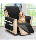 Chair Cover Sofa Covers For Dogs Sofa Slipcover Couch Protector Large NEW - $47.94