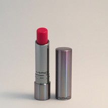 MAC Tendertalk Lip Balm - Play With Me, Teddy Pink - $23.00