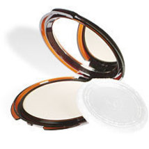 Sale Cover Girl Clean Pressed Powder Compact Various   Ask For Color - $2.50