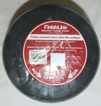 Sioux Chief Finish Line 834-64DNR On Grade Cleanout System 4 Inch image 4