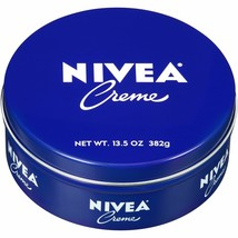 2x NIVEA Suntan Cream Moisturizing Cream for Body Face and Hand Care 13.... - $19.50