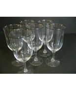 Noritake paris iced tea goblets set of 6 006 thumbtall