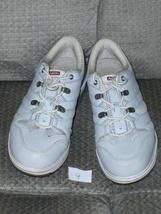 MBT 041 Sport Tennis Shoes Walking Fitness Toning Health Rocking Athleti... - £36.65 GBP