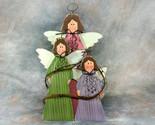 3 angels thumb155 crop