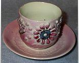 Floral cup   saucer2 thumb155 crop