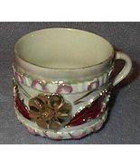 Antique Made in Germany Fancy Shaving Mug - $19.95