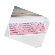 Keyboard Cover For Acer Chromebook 15 Cb3-531 Cb3-532 Cb5-571 Cp315 Cb515 C91 - $13.99