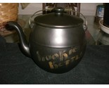 Kookie kettle 3 thumb155 crop