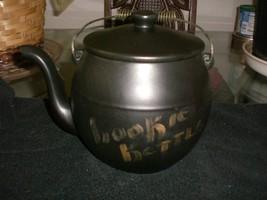 Kookie kettle 3 thumb200