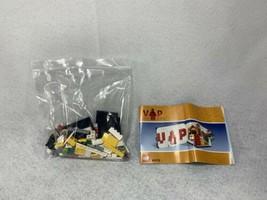 Lego 40178 Lego VIP Store Polybag - $6.93