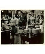 Kathryn Grayson Seven Sweethearts Original MGM Photo - $9.99