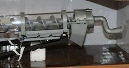 Ertl TBE12948 Grain Auger Functional With Crank Die Cast Metal Frame image 3