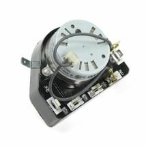 33001624 Whirlpool Timer 33001624 - $108.85
