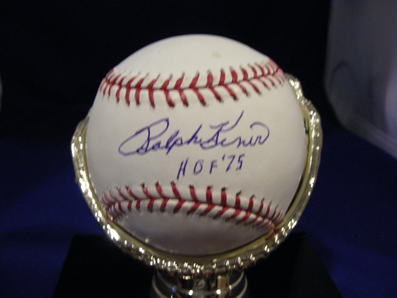 10 8 11 baseballs 038